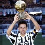 Accade oggi: l'indimenticabile Baggio compie 49 anni