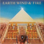 Maurice White – Tributo al leader e fondatore degli  Earth Wind & Fire