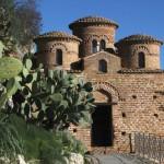 25 aprile apertura straordinaria per il Polo Museale della Calabria