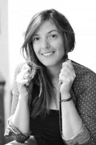 Laura Federici