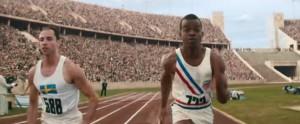 Race_film_2016