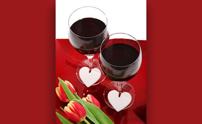 Bologna Loves Wines al Grand Hotel Majestic