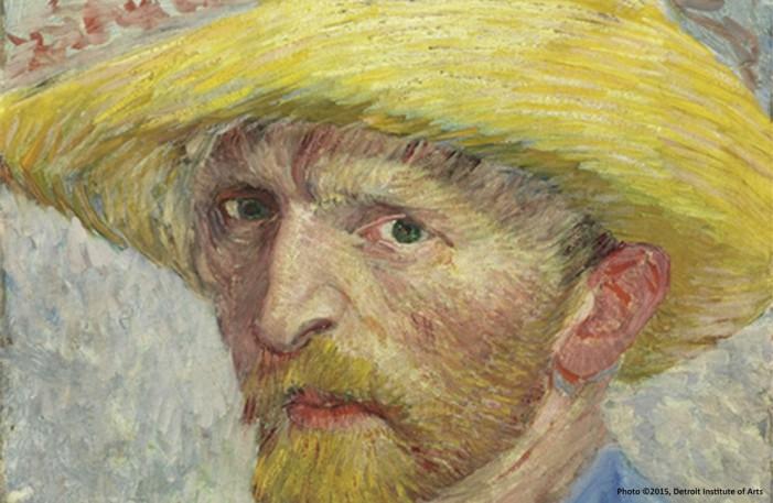 Dagli Impressionisti a Picasso sfonda quota 180 mila