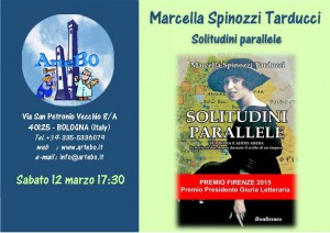 invito Bologna