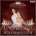 La Bella Addormentata: un balletto che è una favola!