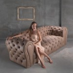 Al via la festa del design: Salone del Mobile 2016