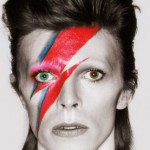 """David Bowie is"" in mostra a Bologna"