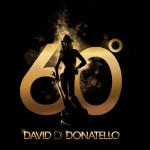 Previsioni per il David di Donatello 2016