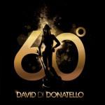 Previsioni per il David di Donatello 2016