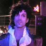 Prince, un tributo.