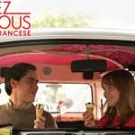 Torna in tour il Festival del Cinema Francese