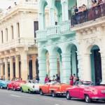 Viva Coco Libre:  Chanel e la rivoluzione dello stile.