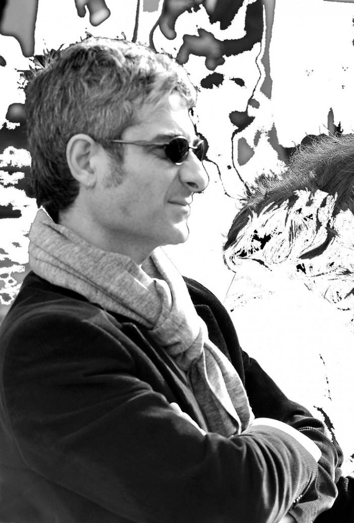ISIA Thinking Tool, intervista a Marco Pietrosante
