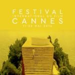 Festival di Cannes 2016: nessun italiano per la Palma