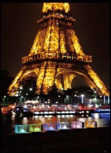 JAPAN_torre Eiffel_2