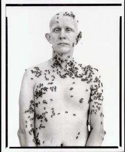 beekeeper-in-the-american-west-richard-avedon