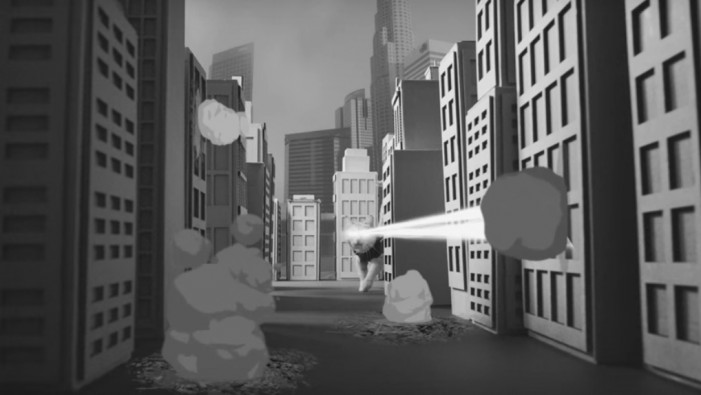 """Minor Victories: """"Scattered Ashes"""", il nuovo video"""