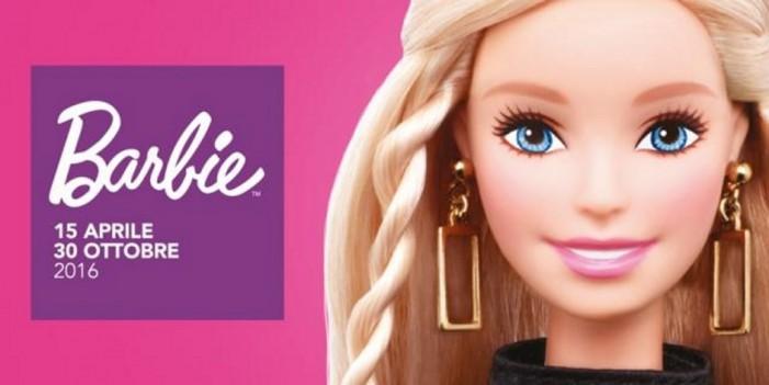 10 voci per il mito di Barbie.