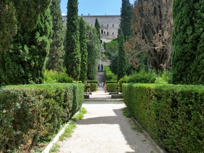 Il grande classico di Ariosto rivive a Villa d'Este