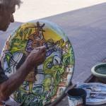 Buongiorno Ceramica, la festa della creatività