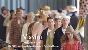 Cappelli_visvim
