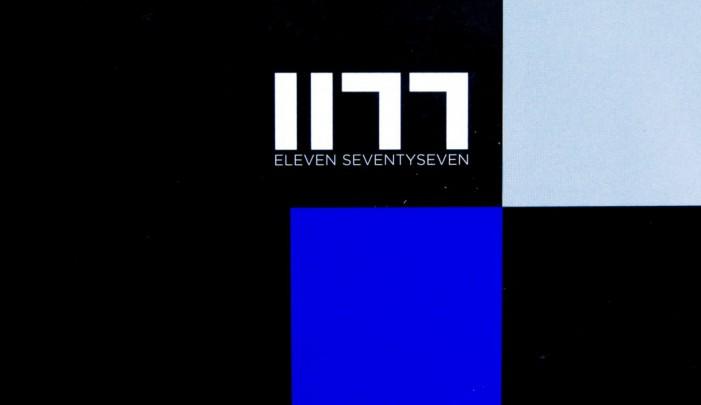1177  calzinimania al Pitti Uomo 90