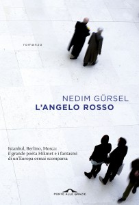 L angelo rosso_Esec.indd