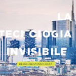 Speciale Social Media Week 2016: la Tecnologia Invisibile #SMWmilan