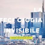 Speciale Social Media Week 2016: la Tecnologia Invisibile #SMWmilan
