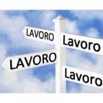 Sms Company: opportunità di lavoro nel Lazio