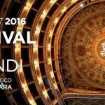 Con Spoleto59 torna il Festival dei Due Mondi