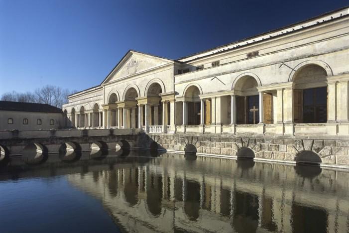 Mantova capitale della cultura 2016
