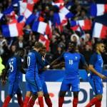 Francia: riflessioni tattiche ed economiche su Euro 2016