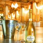Besserat de Bellefon: uno champagne conviviale