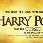 Harry Potter and the Cursed Child debutta  prossimamente a Londra