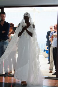 african fashion gate