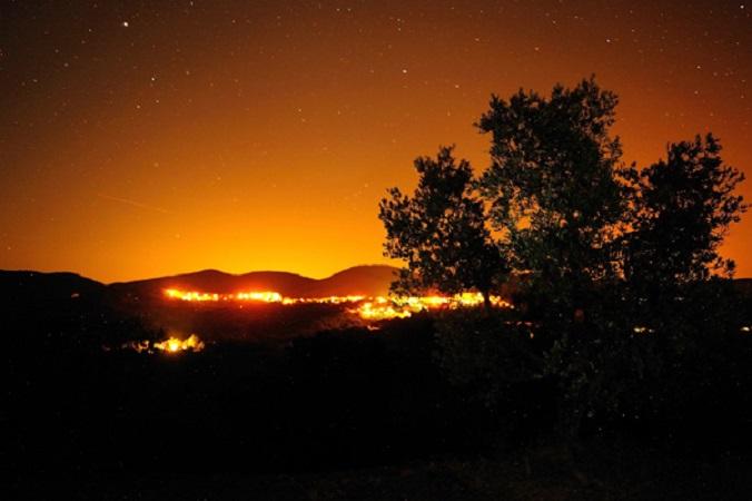 San Lorenzo: da nord a sud dove trascorrere la notte di metà estate