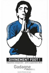 foot_0