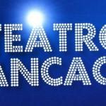 Tutto sulla stagione 2016-17 del Teatro Brancaccio