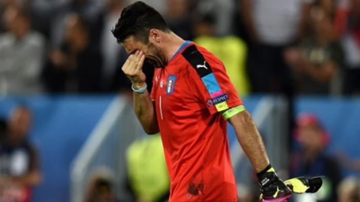Italia, e adesso? Qual è il futuro della Nazionale?