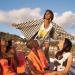 African Fashion Gate: ecco il primo congresso.