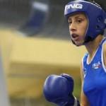 La Boxe è donna: oggi vedremo ancora Irma Testa a Rio 2016