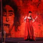 Carmen, l'opera di Bizet all'Arena di Verona