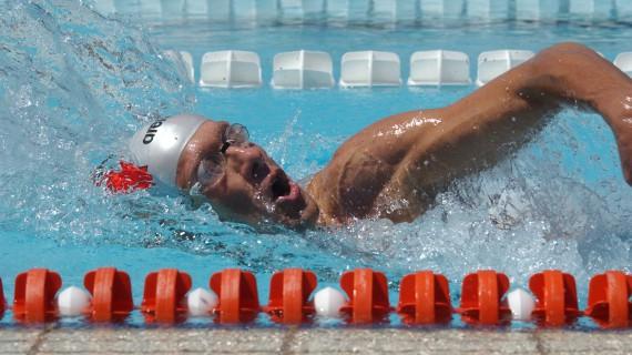 Post Olimpiadi: intervista al Medico della Federazione Italiana Nuoto.