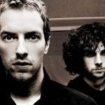 Il suono del nuovo millennio ha solo un nome: Coldplay