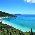 Arraial do Cabo, il paradiso dell'Atlantico