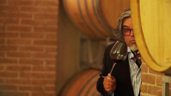Carpineto e i grandi vini toscani protagonisti a Venezia 73