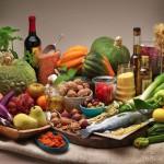 Food For Life, cibo e vino incontrano il cinema