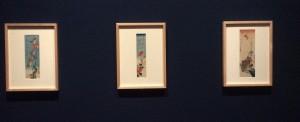 Hokusai_FIORI