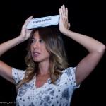 Teatro EuropAuditorium: Facciamo Scena
